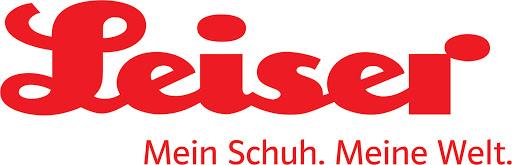 Logo Leiser Schuhe