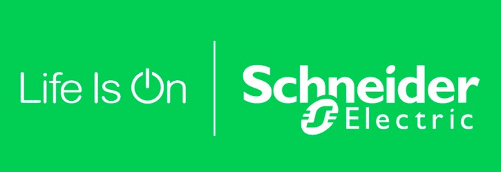 Schneider Electric Europe
