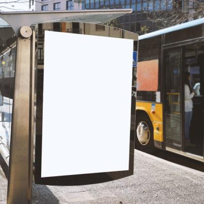 Werbeanlagen Werbeflaeche Led Reklame Elektrik Elektrotechnik Ottow Elektro Thomas Kiel